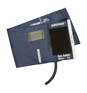 ADC-ADCUFF-1-TUBE-CUFF-AND-BLADDER-NAVY-SMALL-ADULT-LATEX-FREE-41183349-400_300.png