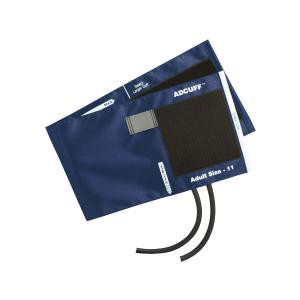 ADC-ADCUFF-2-TUBE-CUFF-AND-BLADDER-NAVY-ADULT-LATEX-FREE-20445070-400_300.jpg