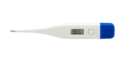 ADC-Adtemp-413-30-40-Second-Digital-Thermometer-45236793-400_300.png