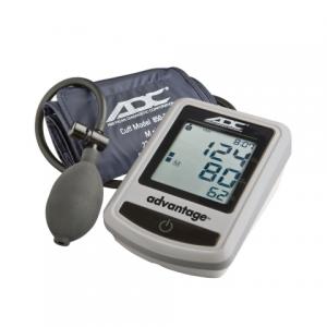 ADC-Advantage-6012N-Semi-Auto-Digital-BP-Monitor-40666253-400_300.png
