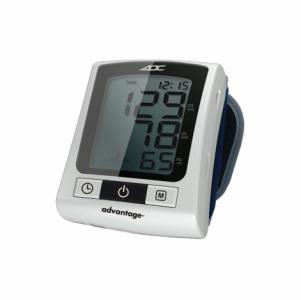 ADC-Advantage-6015N-Wrist-Digital-BP-Monitor-40061604-400_300.png