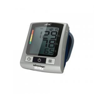 ADC-Advantage-6016N-Ultra-Wrist-Digital-BP-Monitor-40062700-400_300.png