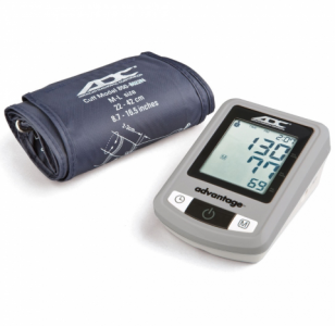 ADC-Advantage-6021N-Automatic-Digital-BP-Monitor-40074550-400_300.png