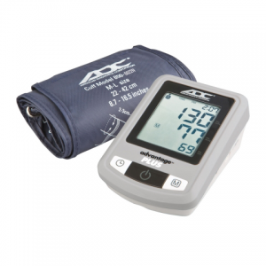 ADC-Advantage-Plus-6022N-Automatic-Digital-BP-Monitor-40077590-400_300.png