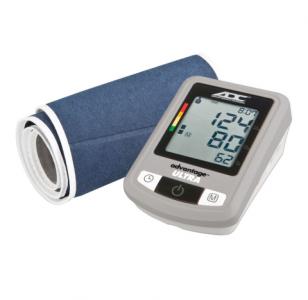 ADC-Advantage-Ultra-6023N-Automatic-Digital-BP-Monitor-40081881-400_300.png