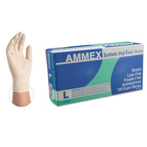 AMMEX-Stretch-Synthetic-Vinyl-Exam-Gloves-57618305-400_300.jpg