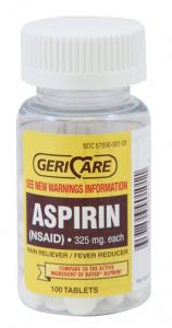 ASPIRIN-325-MG-100-BOTTLE-43531716-400_300.jpg