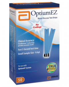 Abbott-Optium-EZ-Test-Strips-27367681-400_300.png