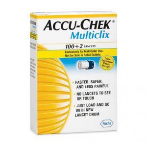 Accu-Chek-Multiclix-Lancets-19324227-400_300.jpg