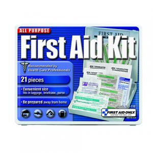 All-Purpose-First-Aid-Kit-41263418-400_300.jpg