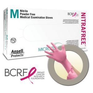 Ansell-MICRO-TOUCH-NitraFree-Pink-Nitrile-Exam-Gloves-21591645-400_300.jpg