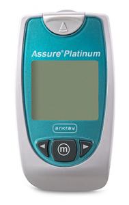 Assure-Platinum-Blood-Glucose-Monitoring-System-32127755-400_300.png