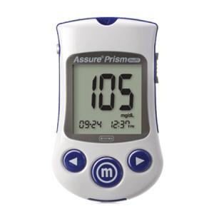 Assure-Prism-multi-Blood-Glucose-Monitoring-System-54485364-400_300.jpg