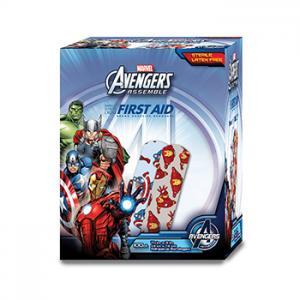 Avengers-Adhesive-Bandages-30043500-400_300.jpg