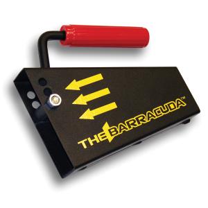 BARRACUDA-INTRUDER-DEFENSE-DOOR-CLOSER-STOP-38785644-400_300.png