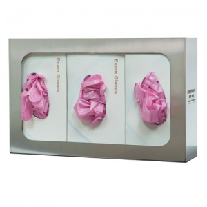 Bowman-3-Box-Stainless-Steel-Glove-Box-Holder-40150569-400_300.png
