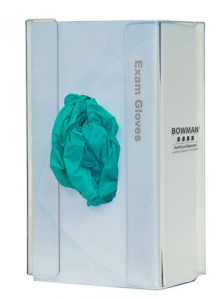 Bowman-Clear-Plexiglass-Glove-Box-Holder-with-Flexible-Spring-40150479-400_300.png