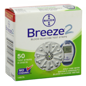 Breeze2-Blood-Glucose-Test-Strips-12063150-400_300.png
