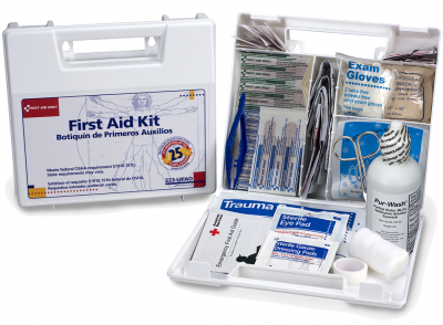 Bulk-First-Aid-Kit-25-Person-37550347-400_300.png