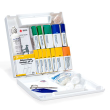 Bulk-First-Aid-Kit-50-Person-20612434-400_300.png