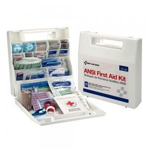 Bulk-First-Aid-Kit-ANSI-50-Person-52681376-400_300.jpg