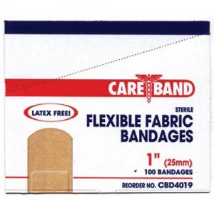 CAREBAND-FABRIC-ADHESIVE-BANDAGE-1-X-3-100-BX-40409063-400_300.png