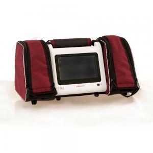 CAS-740-SELECT-Carry-Case-43360624-400_300.jpg