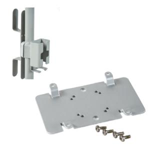 CAS-740-SELECT-Roll-Stand-Accessory-Kit-43336905-400_300.jpg