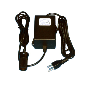 CFE-Medical-Products-I-V-Warmer-AC-Adapter-59083196-400_300.jpg