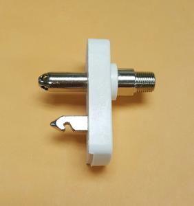 CHEMTRON-MALE-X-1-8-VACUUM-FITTING-12057040-400_300.jpg