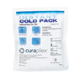 CURAPLEX-COLD-PACK-MEDIUM-6-69IN-X-6-69IN-52323844-400_300.jpg