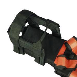 CURAPLEX-PEDI-BOARD-REPLACEMENT-HEAD-PIECE-13901013-400_300.jpg