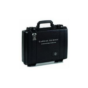Cardiac-Science-G3-AED-Water-Resistant-Hard-Carry-Case-57850071-400_300.jpg