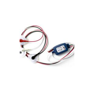 Cardiac-Science-G3-Pro-ECG-Patient-Monitoring-Cable-57845457-400_300.jpg