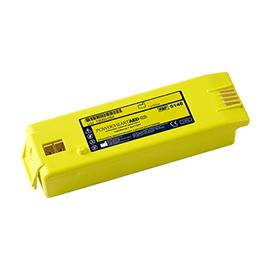 Cardiac-Science-G3-Pro-Intellisense-Lithium-Battery-57850856-400_300.jpg