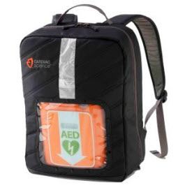 Cardiac-Science-G5-AED-Enclosed-Backpack-57790345-400_300.jpg