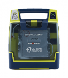 Cardiac-Science-Powerheart-AED-G3-27105903-400_300.png