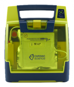 Cardiac-Science-Powerheart-AED-G3-Pro-27103468-400_300.png