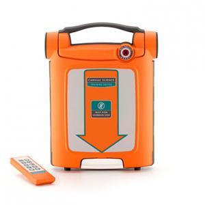 Cardiac-Science-Powerheart-AED-G5-Trainer-46199209-400_300.jpg