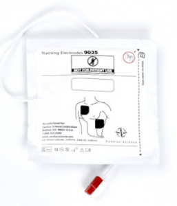 Cardiac-Science-Training-AED-Pads-Adult-33235210-400_300.png