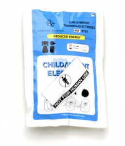Cardiac-Science-Training-AED-Pads-Child-Infant-33236038-400_300.png