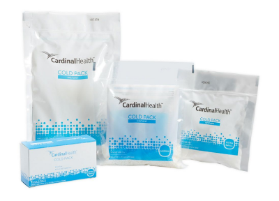 Cardinal-Health-Instant-Cold-Packs-26508749-400_300.png