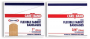 Care-Band-Flexible-Fabric-Bandages-40409289-90_80.png