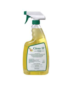 Citrus-II-Germicidal-Deodorizing-Cleaner-25905157-400_300.png