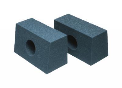 Compliance-Dispos-O-Blocks-4555401-400_300.jpg