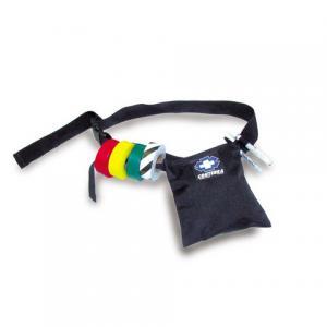 Conterra-Triage-Belt-44980947-400_300.jpg