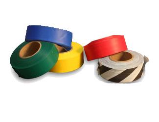 Conterra-Triage-Tape-44982342-400_300.jpg