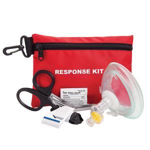 Curaplex-AED-Red-Response-Kit-54315093-400_300.jpg