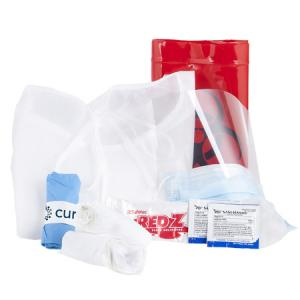 Curaplex-All-In-One-Personal-Protection-Cleanup-Kit-57500522-400_300.jpg