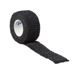 Curaplex-Cohesive-Bandage-Black-27100988-400_300.jpg